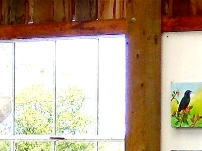 River Gallery:  Paintings, Sculptures, Jewelry and Glass - Featured artists and new artists create collectable art.
